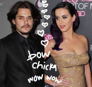 this-cuckoos-nest-2ea75-john-mayer-katy-perry-hooking-up__opt.jpg