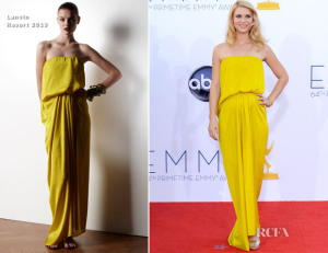 this-cuckoos-nest-bfca5-claire-danes-in-lanvin-2012-emmy-awards.jpg
