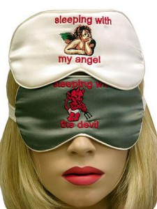 his-giant-mistake-angel-devil-sleep-masks-225x300.jpg