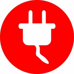 his-giant-mistake-electric-power-plug-icon-clip-art_419001-300x300.jpg