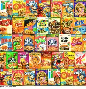 sweet-cicily-18c59-cereal.jpg