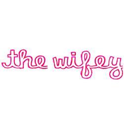 the_wifey.jpg
