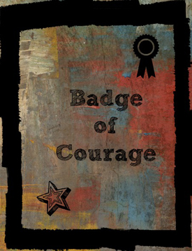 badge of courage for blog small.jpg