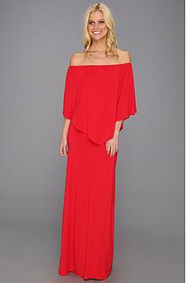 dress red long.jpg