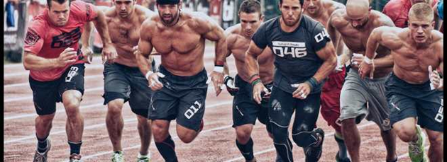 men-running-rich-froning1.jpeg