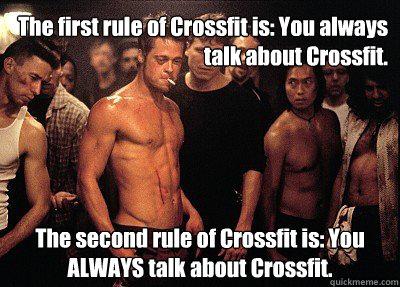 fitness-meme-crossfit.jpg