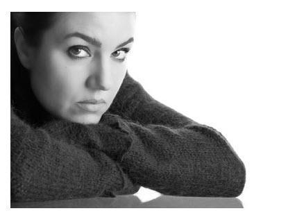 DM Concerned Woman 2.jpg