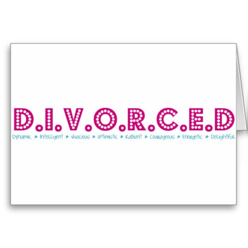 female_definition_of_divorce_cards-r852a1012ce9147e88c07e5b2fdcaa8cd_xvuak_8byvr_512.jpg