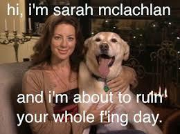 sarah mclachlan.jpg