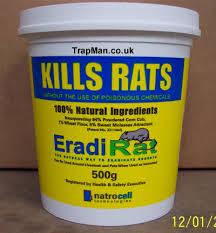 rat poison.jpg