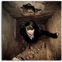 woman hole.jpg