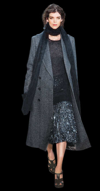 fashion gray coat.jpg