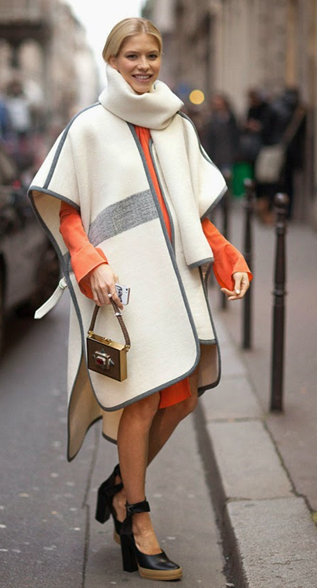 fashion blanket coat.jpg