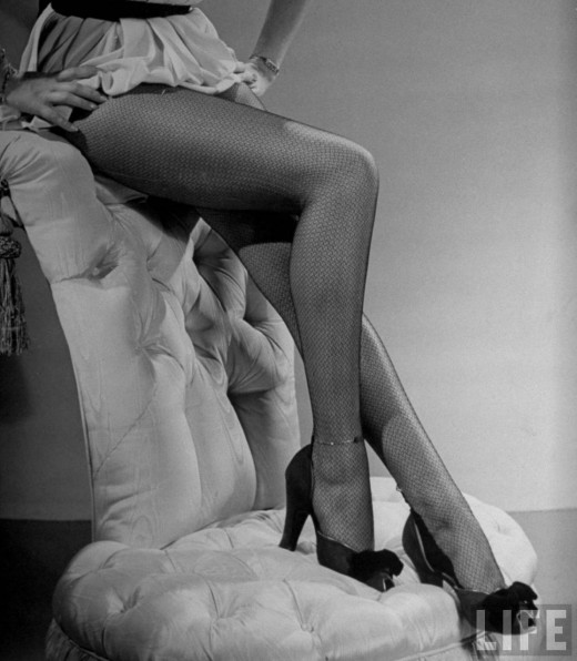 Betty Grable's Legs, 1943 (4).jpg