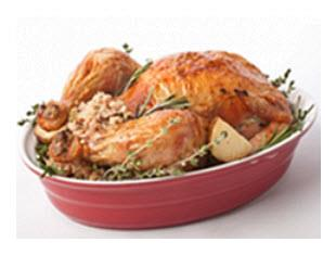 Turkey with Rosemary and Thyme.jpg