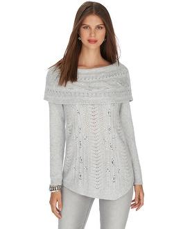 silver sweater.jpg