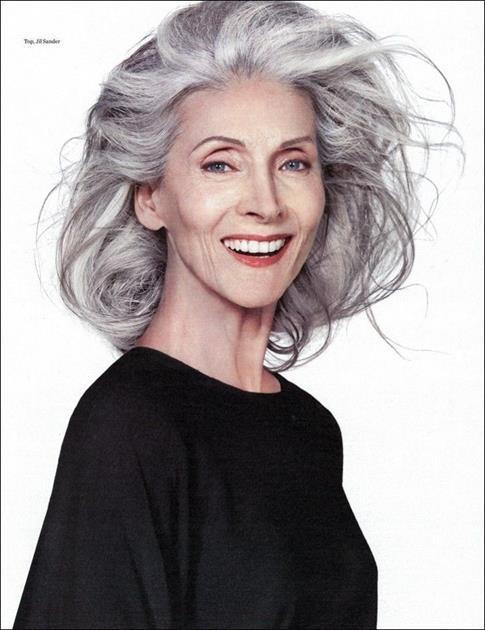 Gray Woman.jpg