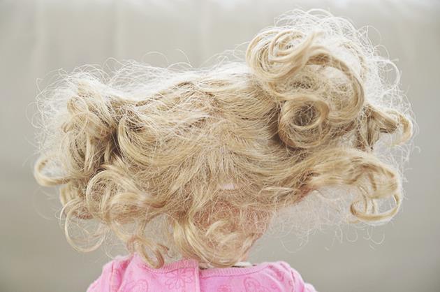 American-girl-doll-messy-hair-back.jpg