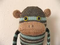 sock monkey 1.jpg