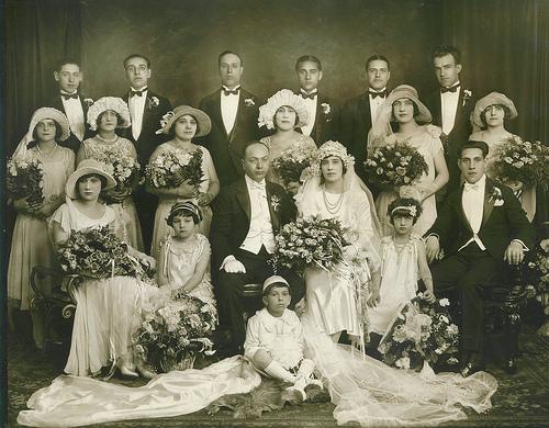 italian wedding.jpg