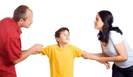 Charlotte, NC Child Custody Lawyers.jpg