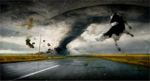 cow,tornado,weather-e80725c8fa395e651e33a19fb0ea0c01_h.jpg