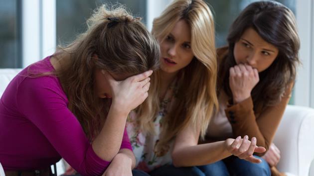 Sad Woman Friends.jpg
