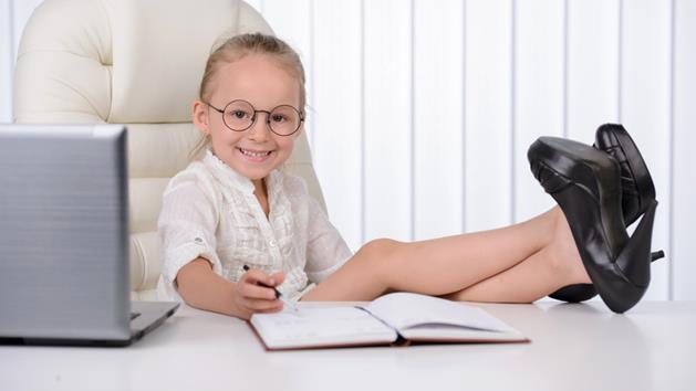 Little Girl Business Woman.jpg