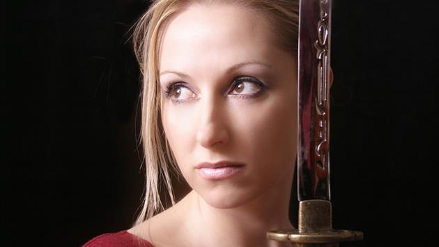 Woman Sword.jpg