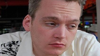 Depressed Husband.jpg