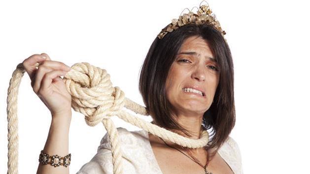 Bride Noose.jpg