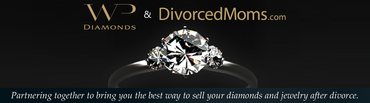 WP Diamons: Partnering together to bring you the best way to sell your diamonds