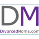 DivorcedMoms Editor