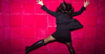 6 Signs You've Not Moved On After Divorce And Have More Work To Do