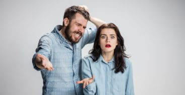 5 Tips to Help Deal With Post-Divorce Conflict With Your Ex