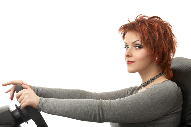 taking control of your divorce